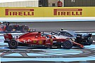 French GP: Best of team radio