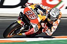 GALERI: Daftar juara dunia 500cc/MotoGP