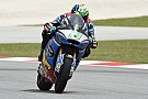 Moto2 Moto2マレーシア予選:王者狙うモルビデリが今季6度目PP。中上9番手