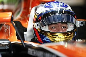 F1 Noticias de última hora Fernando