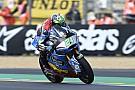 Moto2 Moto2 Perancis: Kembali ke puncak, Morbidelli kalahkan Bagnaia