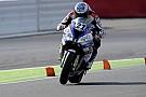 Motorrad Kommentar zur IDM