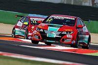 Rikli Motorsport wieder mit zwei Honda im ETCC