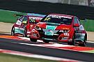 ETCC Rikli Motorsport prosegue con due Honda per Rikli e Schreiber