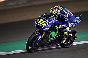 """MotoGP Noticias de última hora Rossi: """"Creo que hemos encontrado algo"""""""