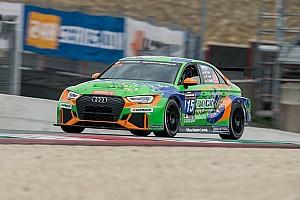 Endurance Ultime notizie 12h del Mugello, un'altra vittoria per l'Audi in 24H Series