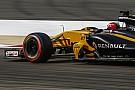 Renault треба гарно виступати, щоб заслужити на повагу — Абітбуль