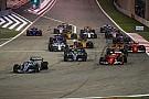 Wie Renault die Formel 1 revolutionieren würde