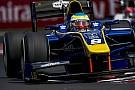 FIA F2 Роуленда не стали наказывать за инцидент с Маркеловым