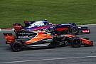 Formel 1 2018: Honda sucht neue Kunden, findet Toro Rosso?