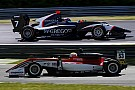 F3 Europe Fusion GP3/F3 : vers une Formule 3 monotype ?