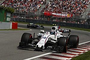 Formula 1 Ultime notizie Williams: per Lowe i primi punti valgono come una vittoria per Stroll