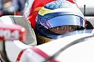 Бурде приголомшений перемогою в першій гонці IndyCar 2017 року