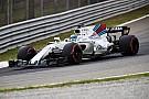 Formel 1 2018: Kubica orientiert sich jetzt Richtung Williams