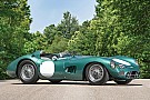Vintage Aston DBR1/1 Le Mans car sale set to break $20m barrier