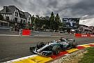 Formel 1 2017 in Spa: Lewis Hamilton siegt beim 200. Rennen