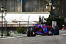 Formula 1 Kvyat: STR aşırı heyecanlı olmamalı