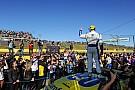 Stock Car Brasil Maurício destaca estratégia em vitória na corrida 2