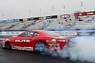 NHRA Why NHRA's Pro Stock plan adds salt to a self-inflicted wound