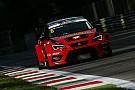 TCR Italia Gara 1: Nicola Baldan centra il secondo successo stagionale a Monza