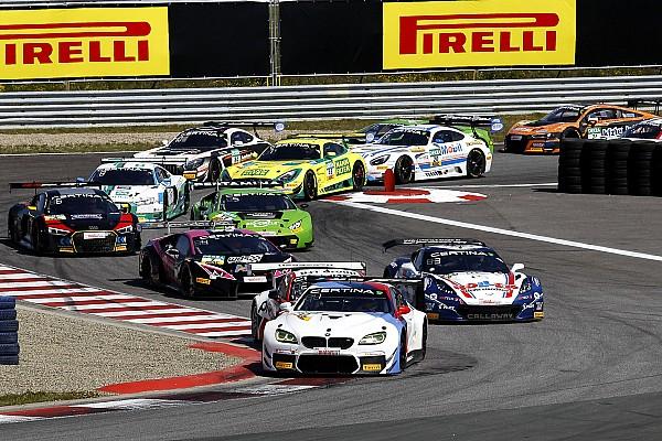 GT-Masters News Über 20.000 Fans vor Ort bei Motorsport-Wochenende in Oschersleben