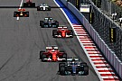 Analyse: Wie die Formel 1 die Zweiklassengesellschaft beenden könnte