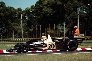 Формула 1 Топ список Ці конструктори виграли етап Формули 1 із першої спроби