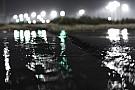 没有排水道致赛道积水!MotoGP取消排位赛