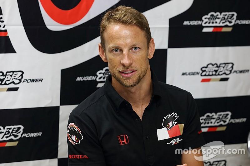 Honda повернула Баттона до повноцінної участі в перегонах