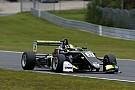 EUROF3 Lando Norris domina Gara 3 e vede avvicinarsi il titolo