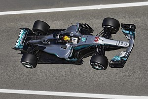 Formula 1 Qualifying report Spanish GP: Top 10 quotes after qualifying