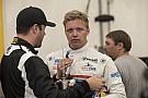 WTCR دبليو تي سي آر: إهرلاشير يتقدّم ثنائية هوندا في السباق الأوّل في المجر