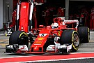 Ferrari ризикує впасти у хаос через надто великі зміни в команді