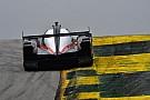 Баттон втратив шанс на дебют в IMSA