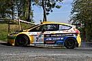 Rally Svizzera Cresce l'attesa per la 58esima edizione del Rally del Vallese