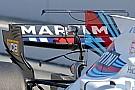 Formel 1 vor Verbot von Motorhauben-Finnen und T-Flügeln