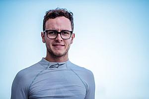 Renault anuncia su alineación de jóvenes para 2019 y Hubert pasa a la F2