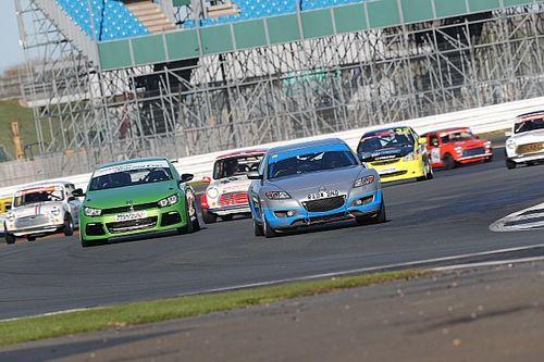 Motorsport Network neemt specialist in circuitdagen over