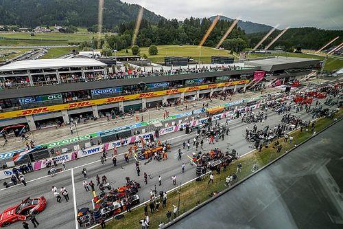 F1: Após confirmação de Russell na Mercedes, confira grid de 2022 até o momento