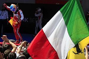 A többségnek hiányozni fog Fernando Alonso a Forma-1-ből: de kiknek nem?