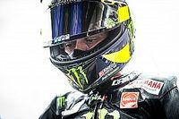 Report MotoGP: l'occasione sprecata di Rossi?