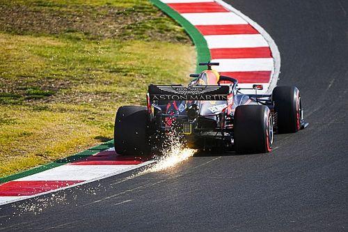 """""""Red Bull'un esas sorunu ikinci sürücüsünde değil, aracında olabilir"""""""
