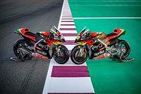 Aprilia lista três pilotos para MotoGP 2021; entenda