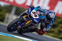 Razgatlıoğlu a le potentiel pour le MotoGP selon Guidotti