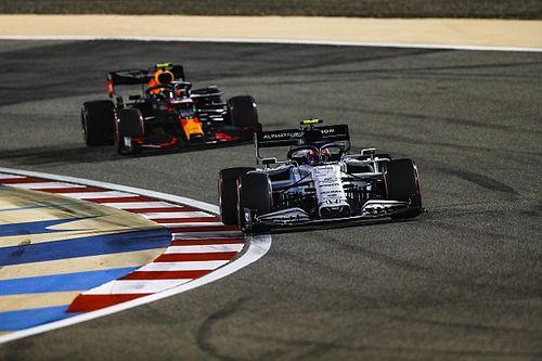 F1: AlphaTauri se diz mais confiante após mudança para túnel de vento da Red Bull