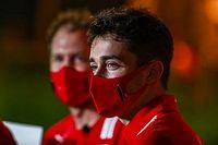 Leclerc ígéri, többé nem követi el ezt a hibát