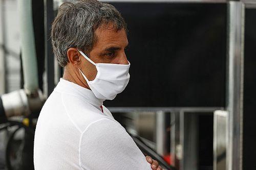 Juan Pablo Montoya va faire son retour aux 24H du Mans