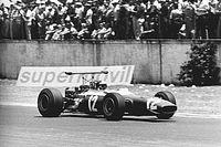 Motorsport in lutto: è morto Tino Brambilla