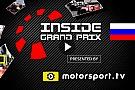Video: Inside Grand Prix Russland