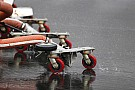 NASCAR Cup Daytona Clash postponed due to inclement weather